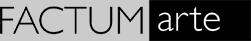 Logo Factum Arte