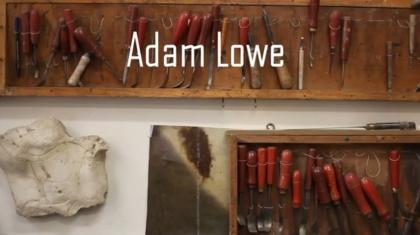 "BBC Radio 4 ""Wow How Did They Do?"" interviews Adam Lowe"
