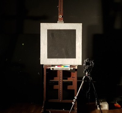 Recording an avant-garde masterpiece