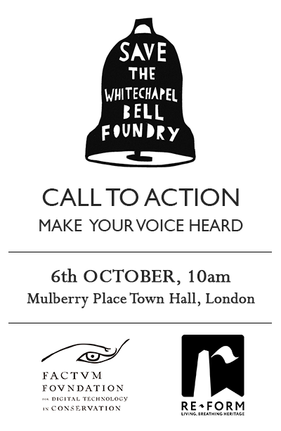 CALL TO ACTION   Public inquiry on 6th October 2020 (online event)
