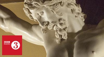 Adam Lowe on Benvenuto Cellini's <i>Crucifixion</i>