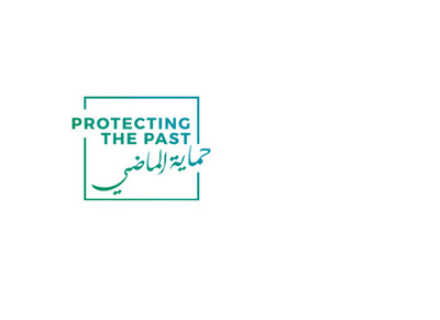 Factum Foundation at the Protecting the Past Conference, Sharjah, December 2018