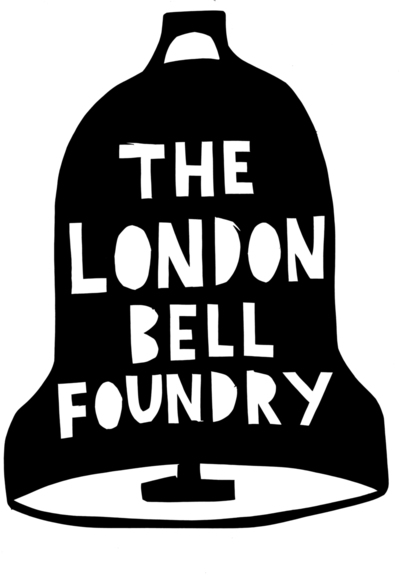 The London Bell Foundry